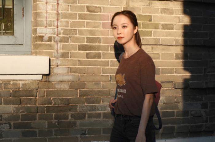 清華大學迎來中國首個原創虛擬學生:智商和情商雙高 顏值出眾