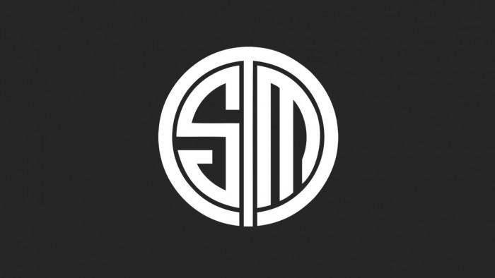 TSM將冠名權賣給加密幣交易所 拳頭公司:此舉違規