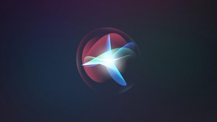 新專利顯示蘋果研究網絡廣播強度 以完善Siri基於位置的反應