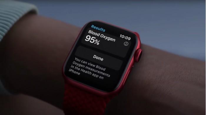 apple-watch-series-6-blood-oxygen-monitoring-1.jpg