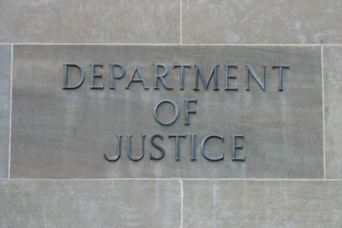 美司法部:SolarWinds黑客去年曾入侵了聯邦檢察官辦公室