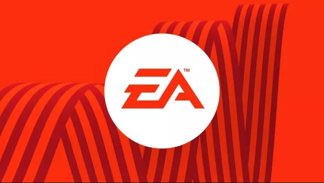 EA表示毒性環境在大公司不可避免 但必須採取行動、擴大女性比例