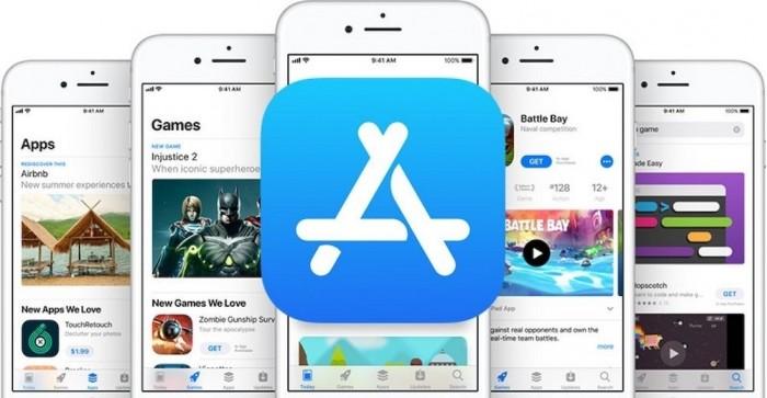 44276-85989-210907-AppStore-xl.jpg