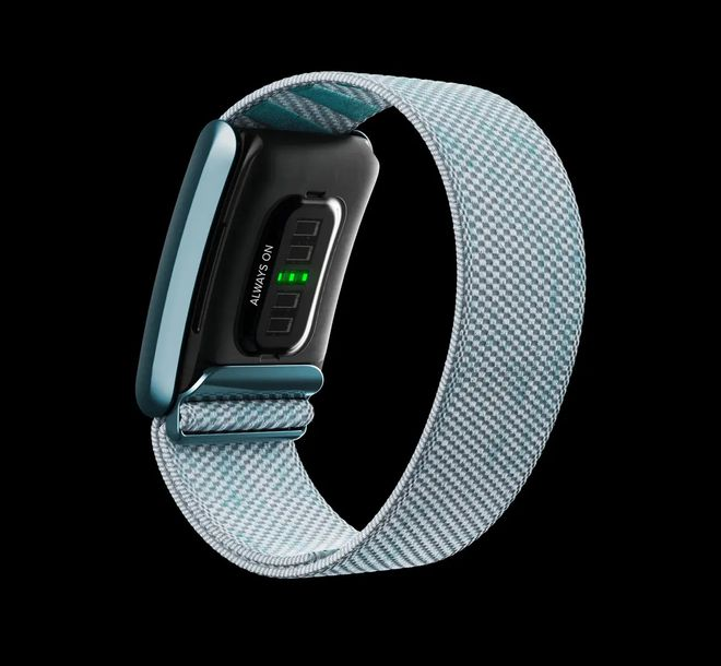 新型硅陽極電池走向市場 有望改變電子設備和電動汽車市場