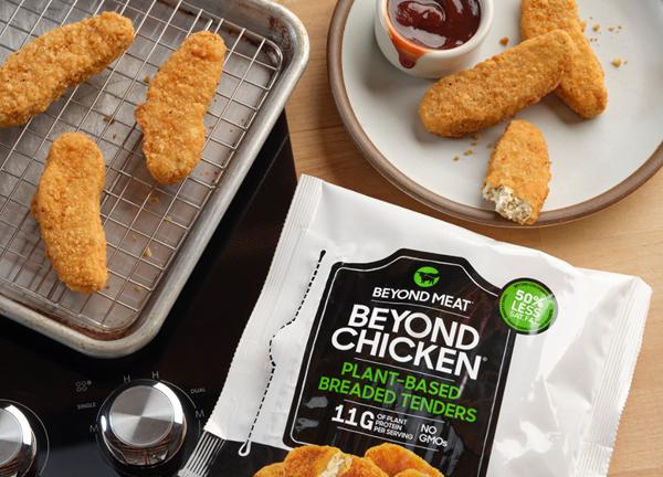 hero-beyond-chicken-tenders.png