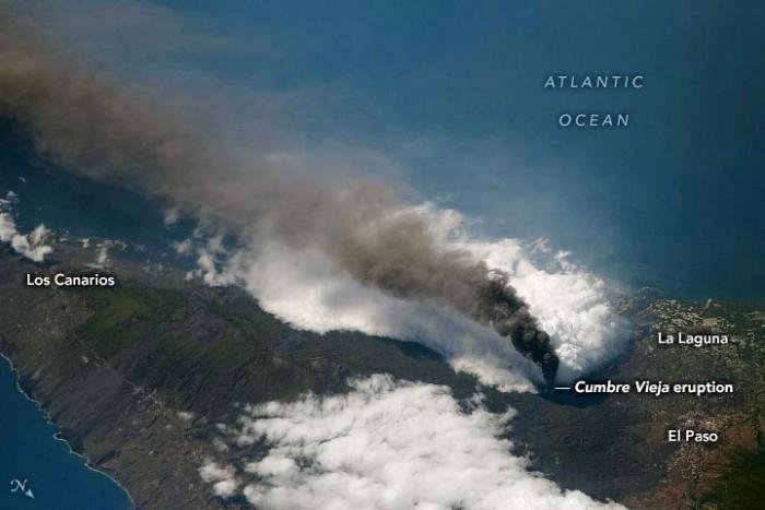 La-Palma-Eruption-October-2021-Annotated.jpg