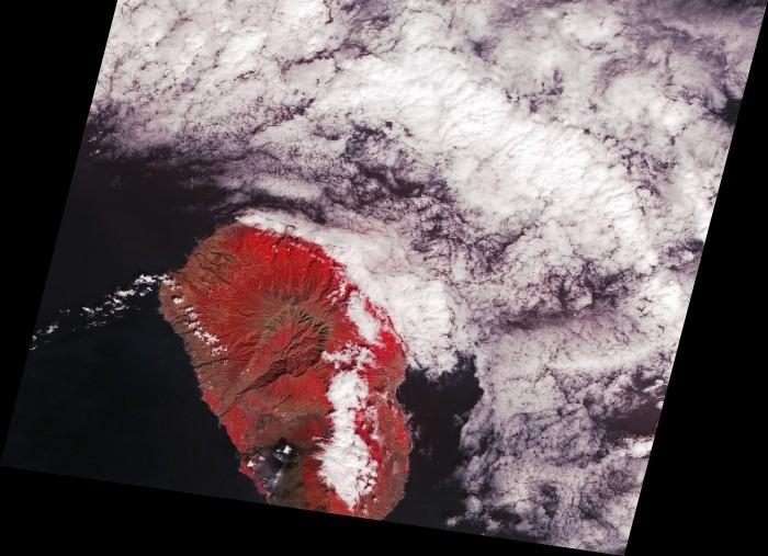 La-Palma-Eruption-October-2021.jpg