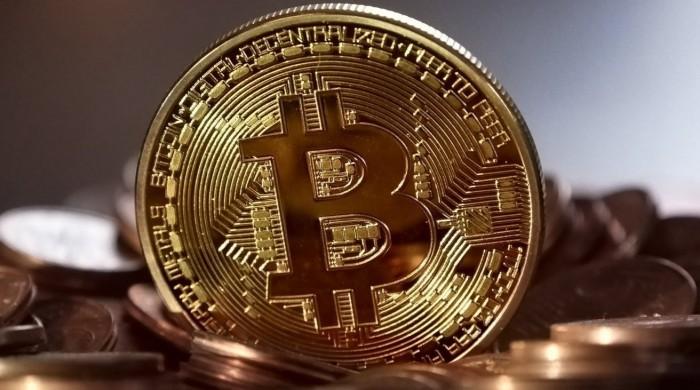 43660-84915-42182-81786-41978-81424-41103-79529-bitcoin-xl-xl-xl-xl.jpg