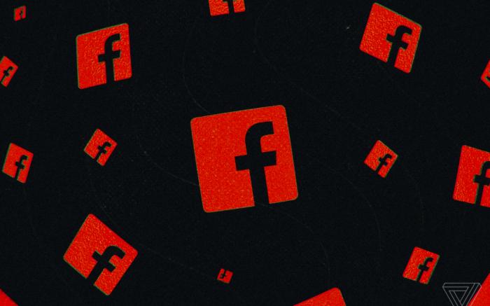 Facebook正在研究新型AI系統 以第一人稱分析人們的生活