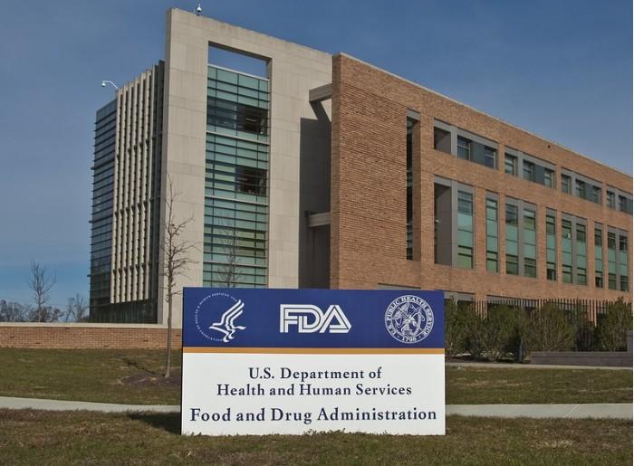 美FDA專家組建議為65歲以上及脆弱人群提供莫德納加強針